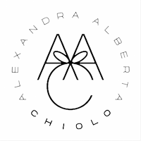 Alexandra Alberta Chiolo