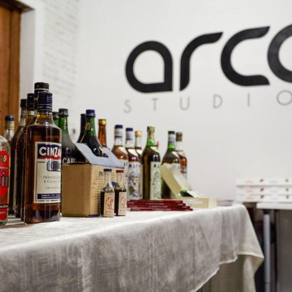 Arca Studios_Esperienza Vermouth (51)