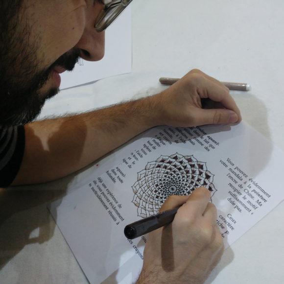arca-studios-la-giostra-armonica-teatro-di-posa-roberto-zibetti-7