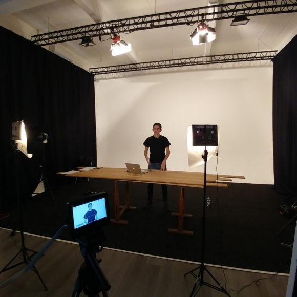 arca-studios-sintesiforma-docksdora-teatro-di-posa-6