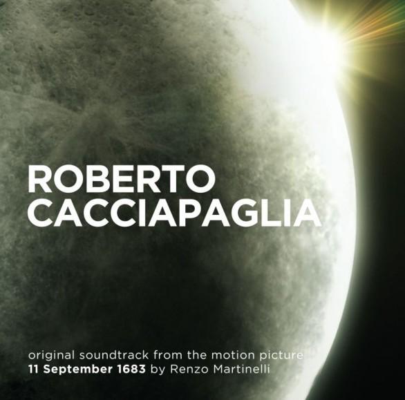 Roberto Cacciapaglia - 11 Settembre 1683