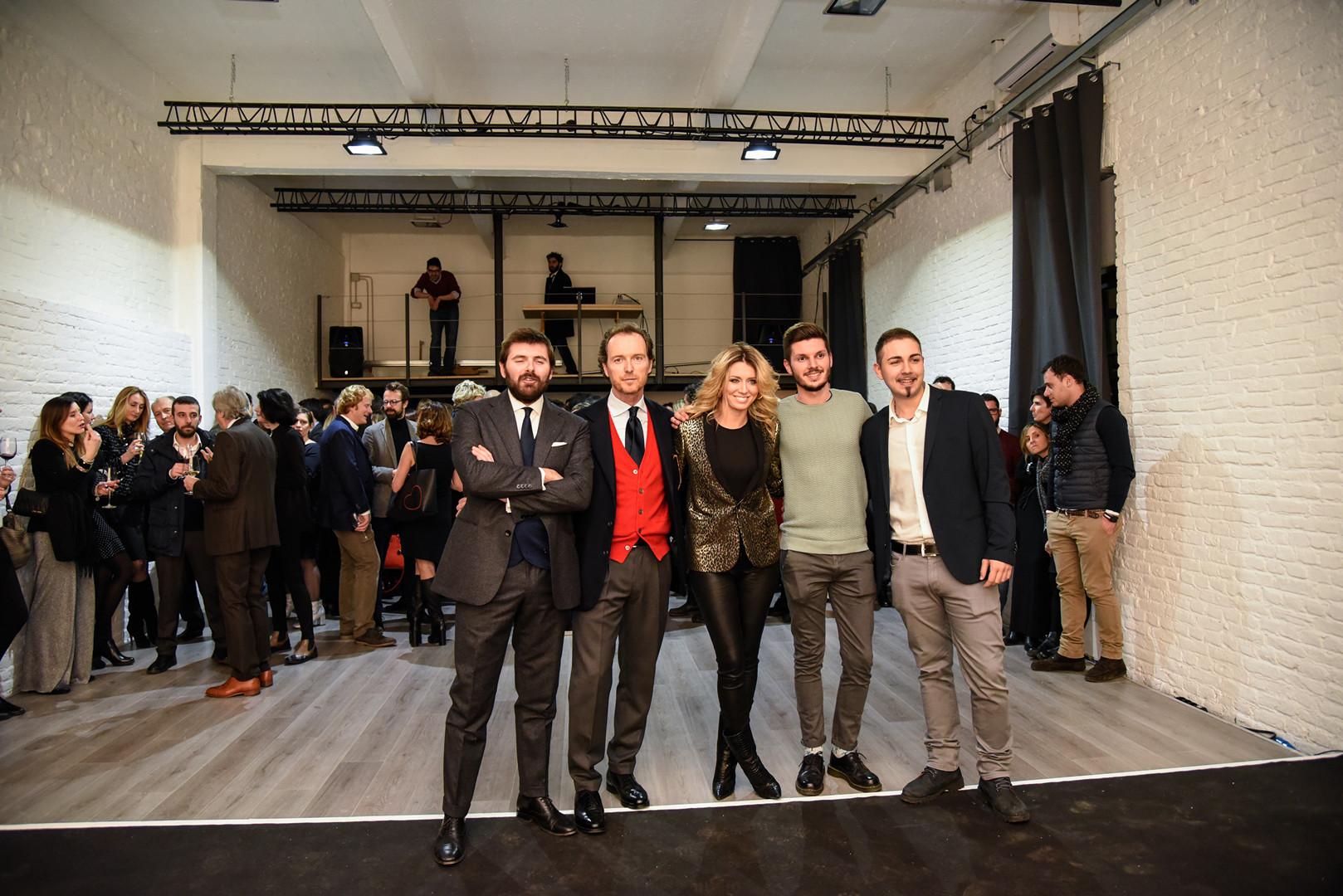 Ufficio Lavoro Torino : Europa coworking noleggio sale riunioni a volpiano torino