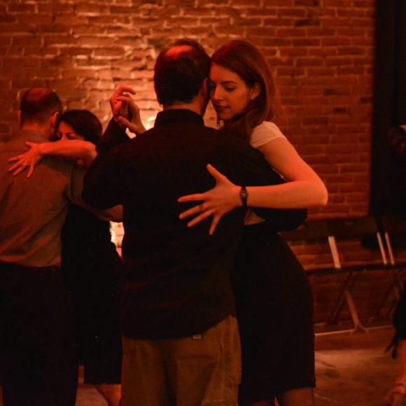Arca Studios docks dora studio b coworking ufficio industriale torino teatro workshop corsi sala cinema limbo fotografia gabriella di muro moda teatro di posa noleggio tango milonga gianluca riti porteno ballo industriale musica danza sensoriale