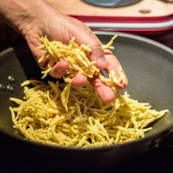 arca studios de andrè faber sirianni kitchen mon amour mendolicchio miraggi