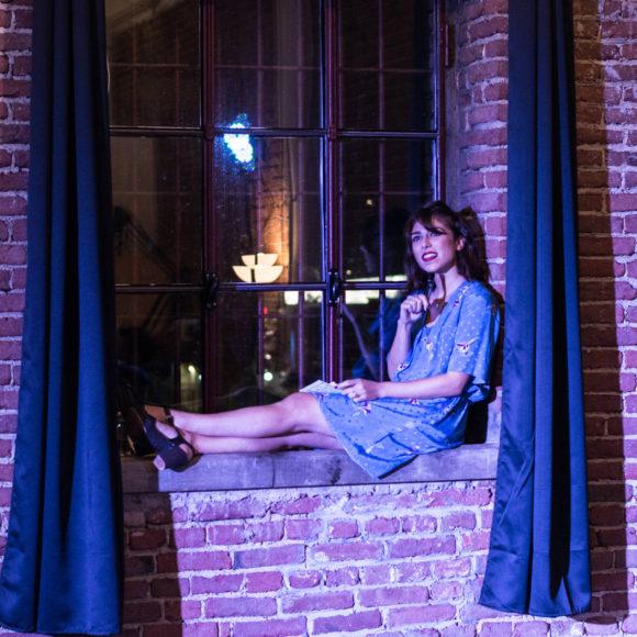 teatro contrasto arca studios spettacolo arte sala rossa studio b fotografia teatro di posa treno industriale