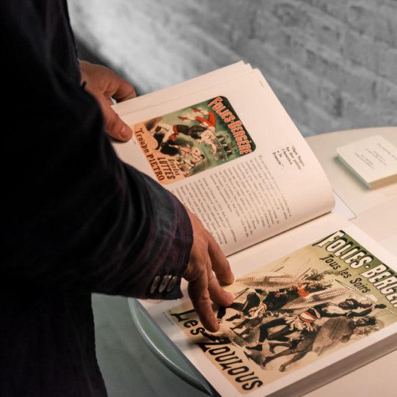 graphic days k arca studios soleri mostra arte locandine discriminazione docks dora