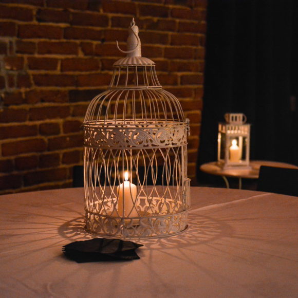 Eventi arca studios docks dora feste private cene apericena cena sala rossa industriale catering teatro di posa ballo cocktail food spazio docks