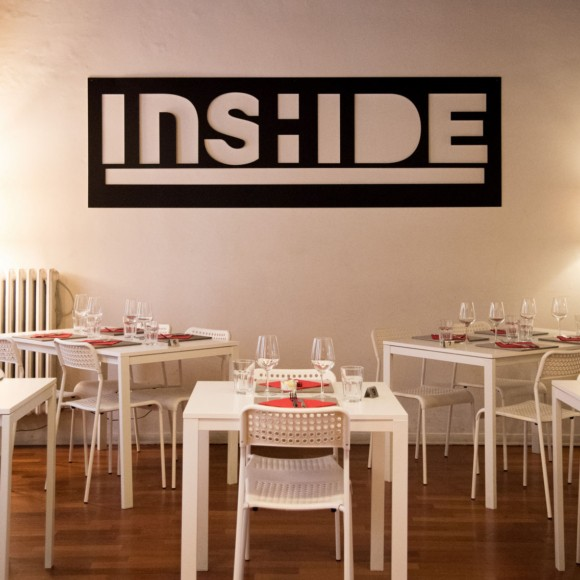 INSIDE EVENT
