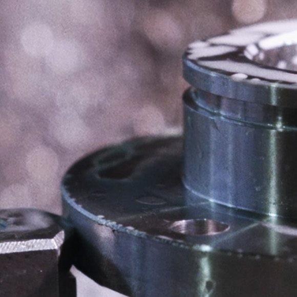 arca studios casavecchia srl spot industriale meccanica ronin