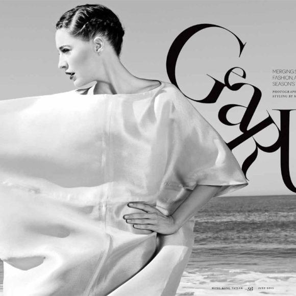 hkt_fashion-arca-studios-gabriella-di-muro-tatler-moda-2