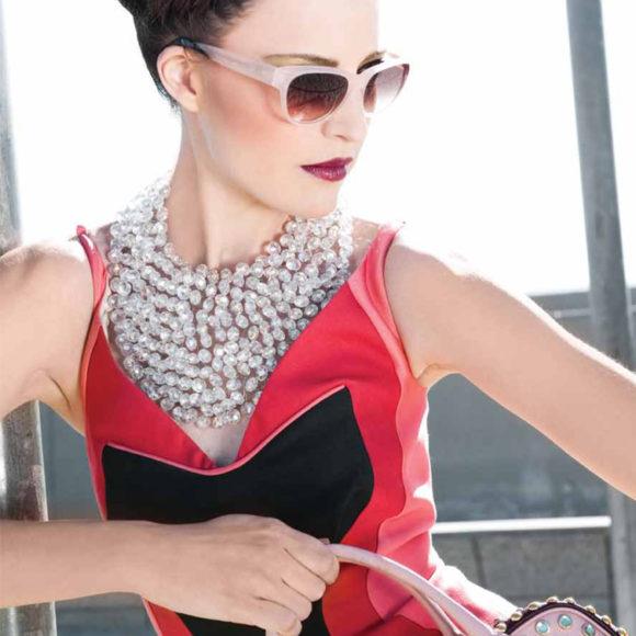 hkt_fashion-arca-studios-gabriella-di-muro-tatler-moda-3