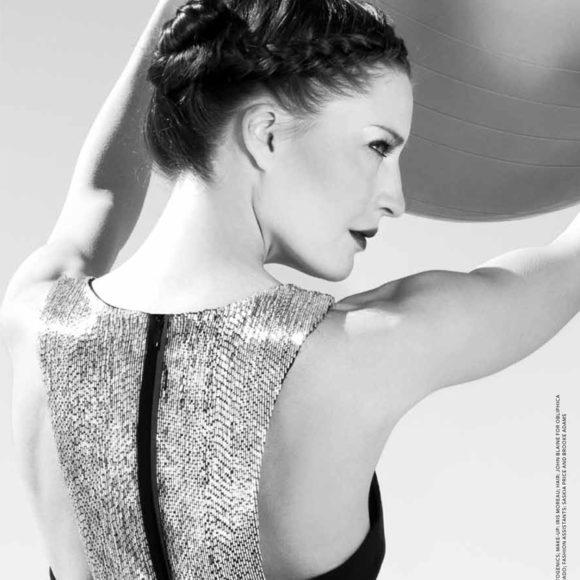 hkt_fashion-arca-studios-gabriella-di-muro-tatler-moda-5