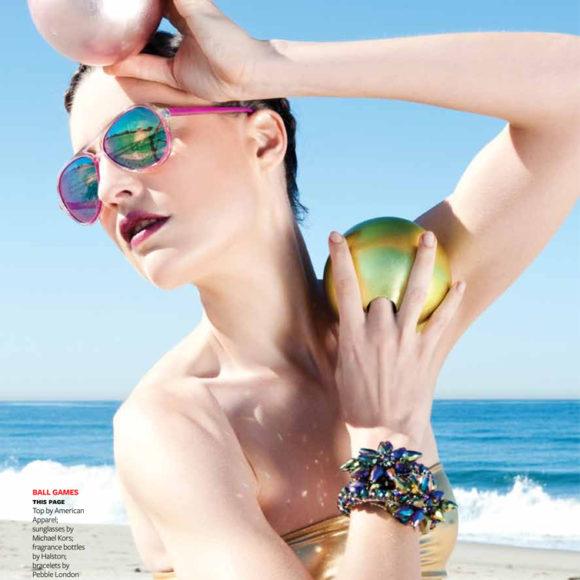 hkt_fashion-arca-studios-gabriella-di-muro-tatler-moda-6