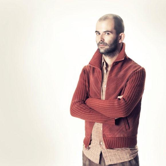 Gianmaria Vernetti, ARCA Studios, digital e social strategy, Torino