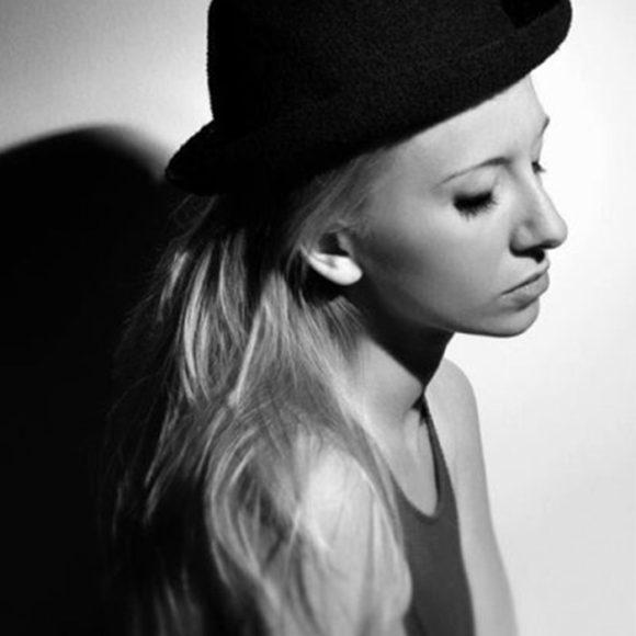ARCA_Studios-Gabriella-Dimuro-fotografa-torino
