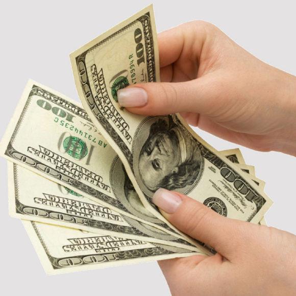 Banconote false, la contraffazione digitale nel Deep web
