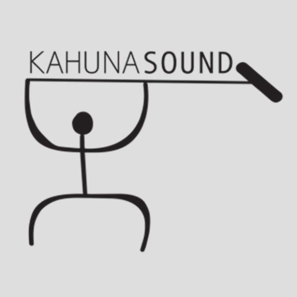 Kahuna sound angelo galeano marco montano davide santoiemma emiliano gherlanz audio sound presa diretta spot cinema design sfx