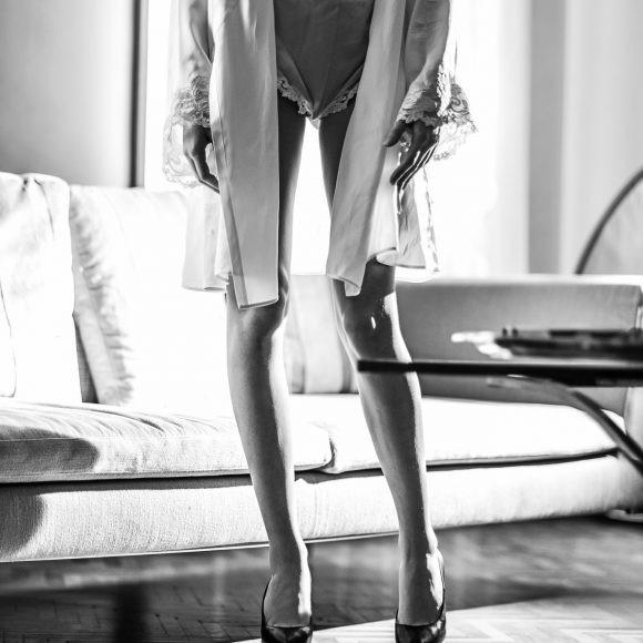 arca studios albertine moda scarpe alexandra alberta chiolo blackmagic docks dora commercial spot