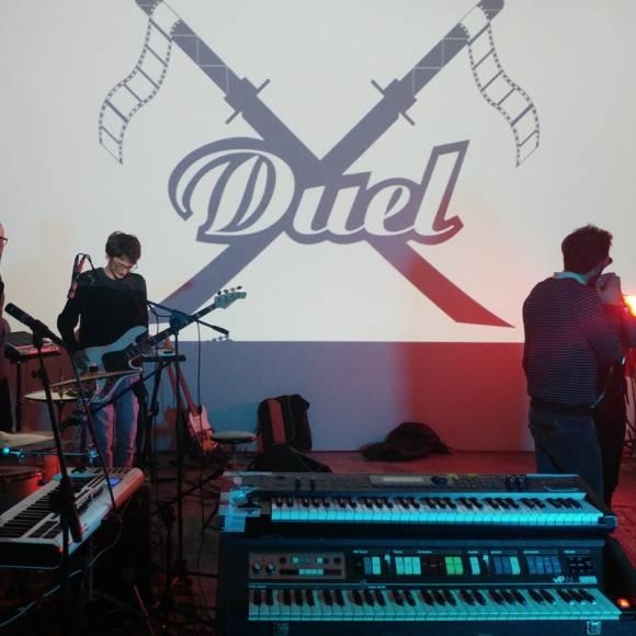 arca-studios-duel-soundtrack-contest-docks-dora-inri-10