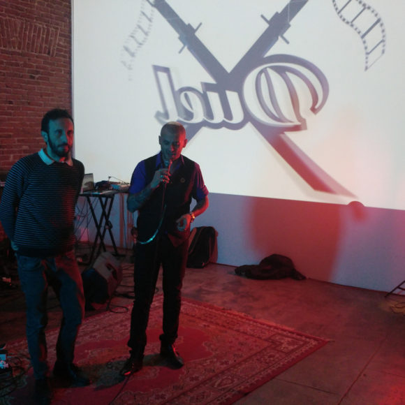 arca-studios-duel-soundtrack-contest-docks-dora-inri-12