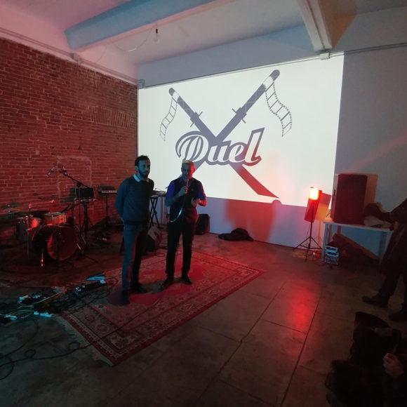 arca-studios-duel-soundtrack-contest-docks-dora-inri-13