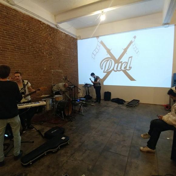 arca-studios-duel-soundtrack-contest-docks-dora-inri-4