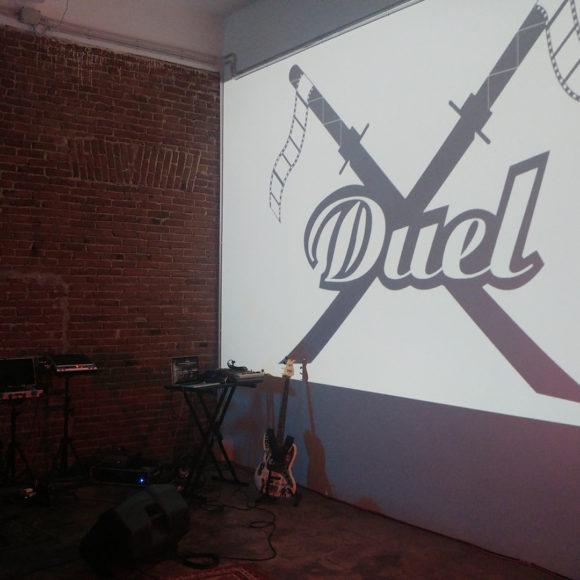 arca-studios-duel-soundtrack-contest-docks-dora-inri-6