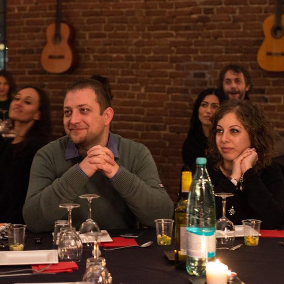 arca-studios-kitchen-mon-amour-marco-perona-flamenco-50