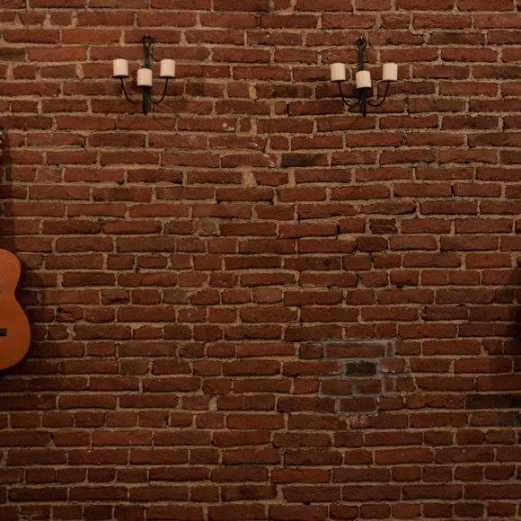 arca-studios-kitchen-mon-amour-marco-perona-flamenco-9