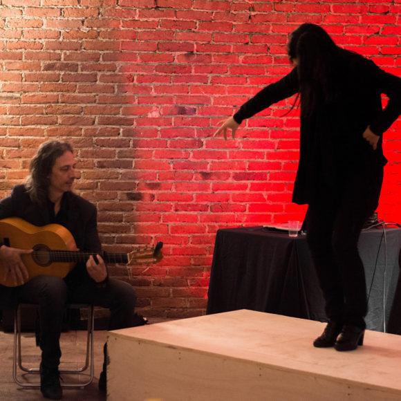 arca-studios-kitchen-mon-amour-marco-perona-flamenco-99