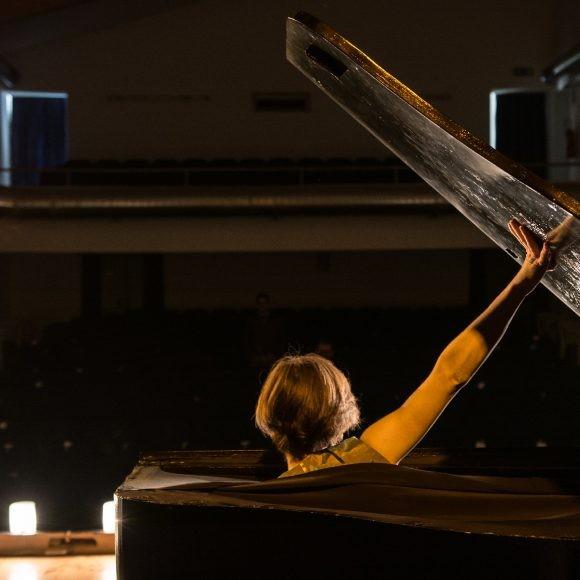 arca studios melange a trois trio tiche teatro performance (11)