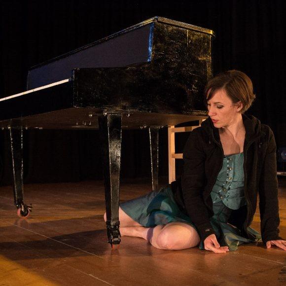 arca studios melange a trois trio tiche teatro performance (13)