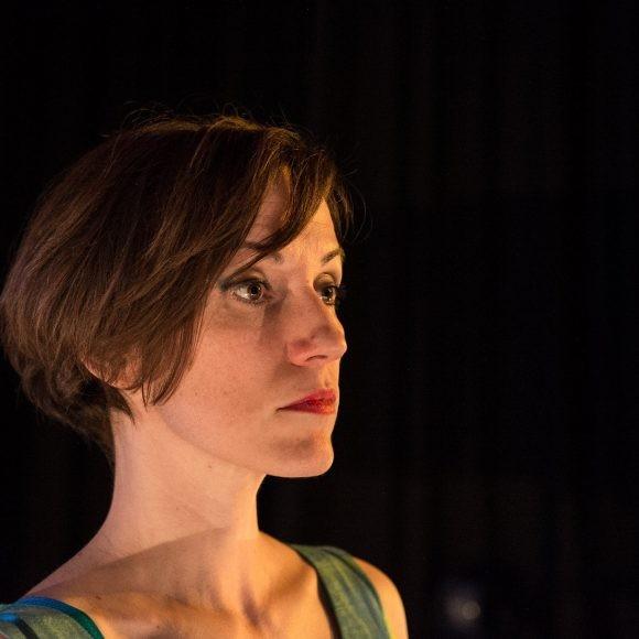 arca studios melange a trois trio tiche teatro performance (14)