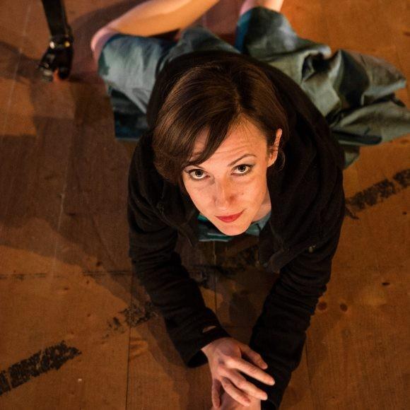 arca studios melange a trois trio tiche teatro performance (15)