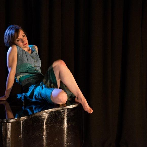 arca studios melange a trois trio tiche teatro performance (16)