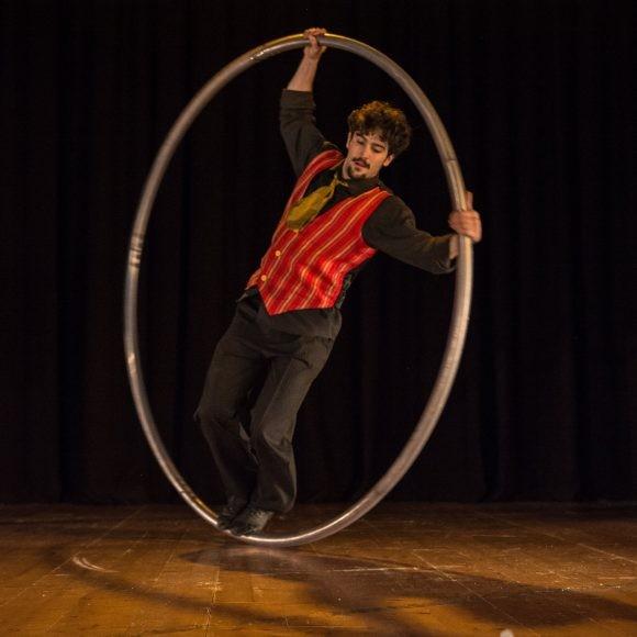 arca studios melange a trois trio tiche teatro performance (18)