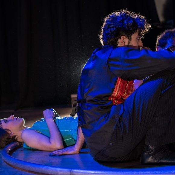 arca studios melange a trois trio tiche teatro performance (19)
