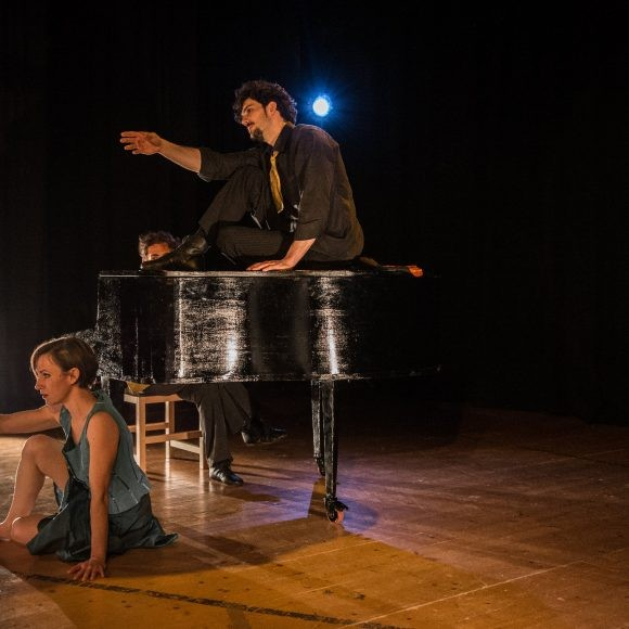 arca studios melange a trois trio tiche teatro performance (3)