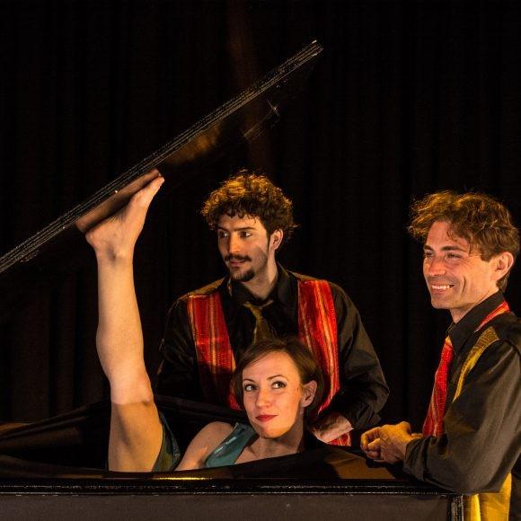 arca studios melange a trois trio tiche teatro performance (4)