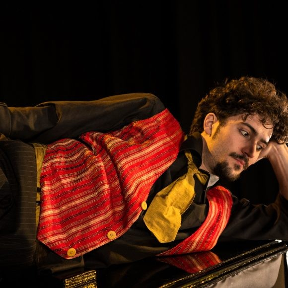 arca studios melange a trois trio tiche teatro performance (7)