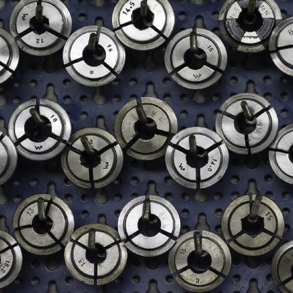 casavecchia arca studios meccanica precisione factory corporate (1)