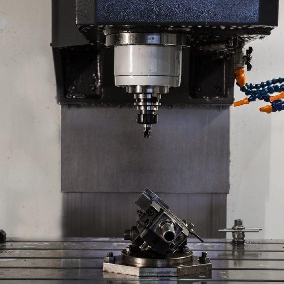casavecchia arca studios meccanica precisione factory corporate (10)