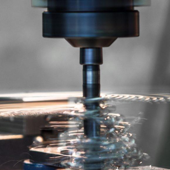 casavecchia arca studios meccanica precisione factory corporate (11)