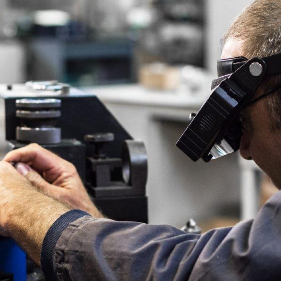 casavecchia arca studios meccanica precisione factory corporate (13)