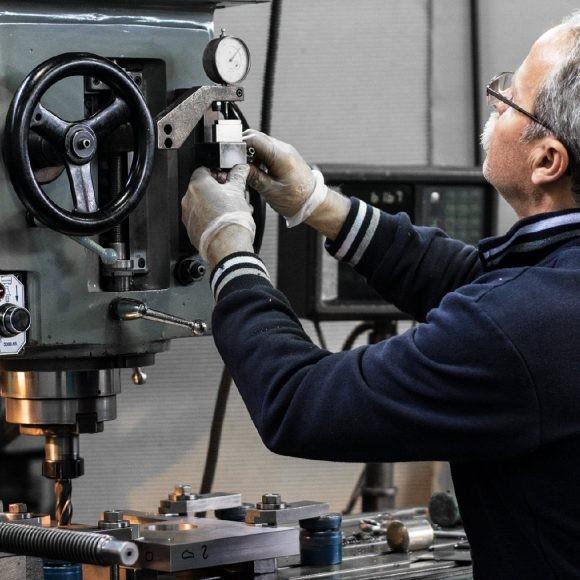 casavecchia arca studios meccanica precisione factory corporate (14)