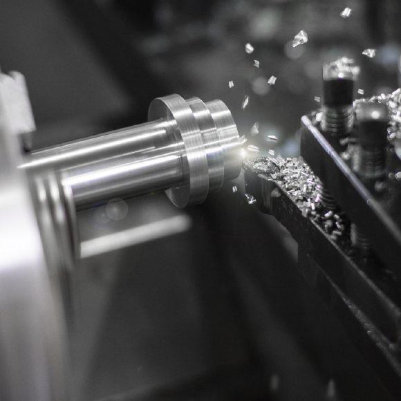 casavecchia arca studios meccanica precisione factory corporate (2)