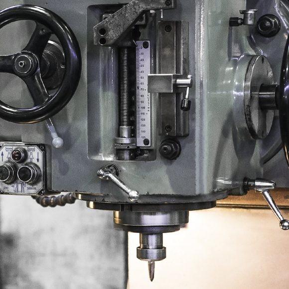 casavecchia arca studios meccanica precisione factory corporate (3)