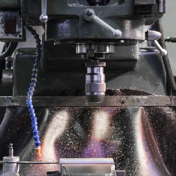 casavecchia arca studios meccanica precisione factory corporate (4)