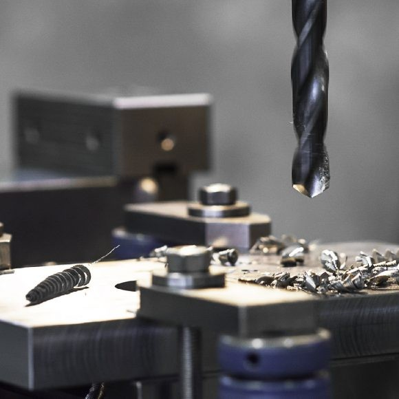 casavecchia arca studios meccanica precisione factory corporate (5)