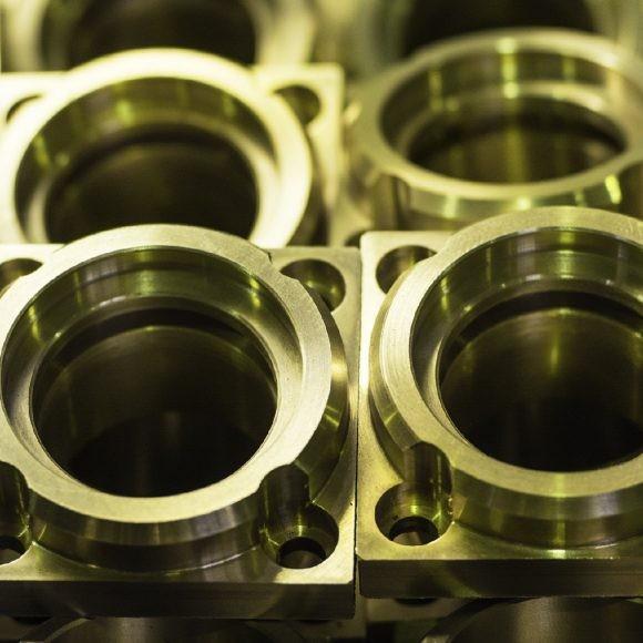 casavecchia arca studios meccanica precisione factory corporate (6)